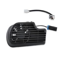 Harley-Davidson® CoolFlow Fan 26800121
