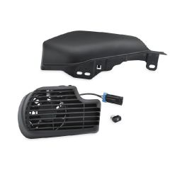 Harley-Davidson® CoolFlow Fan 26800128