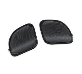 Harley-Davidson® Road Glide Fairing Speaker Grill 76000735