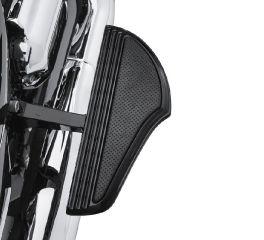 Harley-Davidson® Defiance Passenger Footboard Kit 50500667