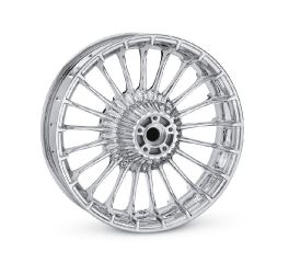 Harley-Davidson® Turbine 18 in. Rear Wheel 40900403