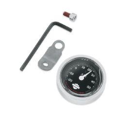 Harley-Davidson® Handlebar Thermometer 75108-06