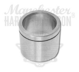 Flywheel Inner Ring