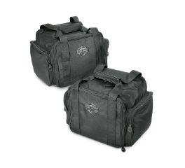 Harley-Davidson® Trunk Luggage 83847-09