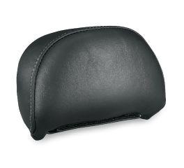 Slip-Over Passenger Backrest Pad