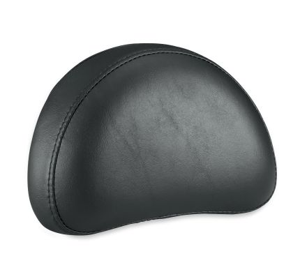 Harley-Davidson® Smooth-Look Touring Passenger Backrest Pad 51783-07