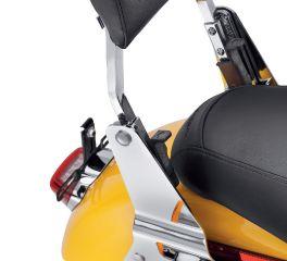 Harley-Davidson® H-D Adjustable Sideplates 52300116