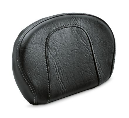Harley-Davidson® CVO Road Glide Custom Short Passenger Backrest Pad 52300300