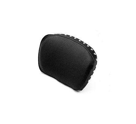 Harley-Davidson® Heritage Softail Classic Bucket Low Backrest Pad 52348-97
