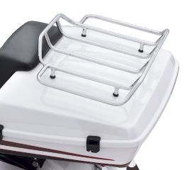 Harley-Davidson® Premium Tour-Pak Luggage Rack 53665-87