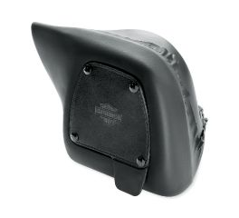 Harley-Davidson® FLT and FLHT Fairing Lower Glove Box 58684-89B