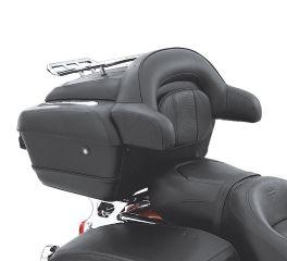 Harley-Davidson® Premium Tour-Pak Luggage 79189-06