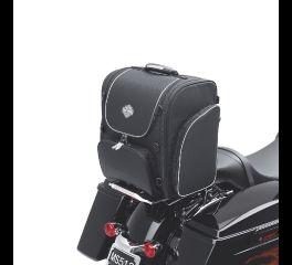 Harley-Davidson® Premium Touring Bag 93300004