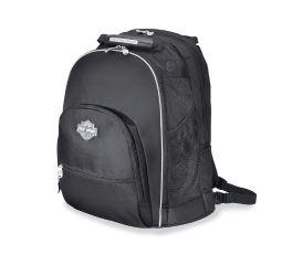 Harley-Davidson® Premium Sissy Bar Backpack 93300007