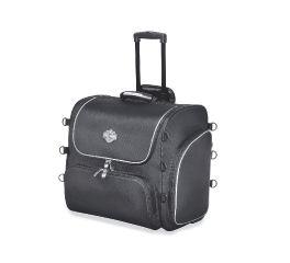 Harley-Davidson® Premium Rolling Touring Bag 93300008