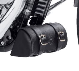 Harley-Davidson® Down Tube Bag 93300044