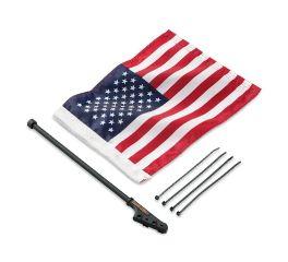 Harley-Davidson® American Flag Kit 94616-98