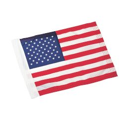 Harley-Davidson® American Flag Kit 94625-98