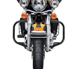 Harley-Davidson® Engine Guard Kit 49050-09A
