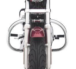 Harley-Davidson® Engine Guard Kit 49060-04