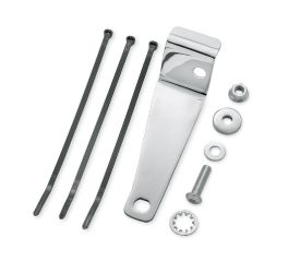 Harley-Davidson® AM/FM Antenna Relocation Kit 76208-07