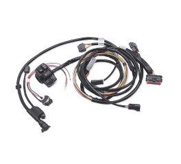 Harley-Davidson® Boom! Audio Music and Intercom Kit 77107-09