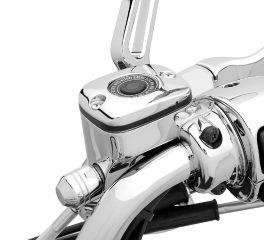Harley-Davidson® Master Cylinder Cover 46424-05B
