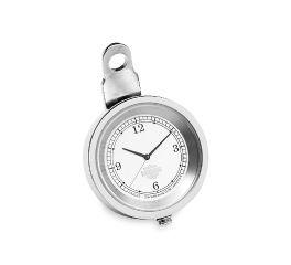 Harley-Davidson® Handlebar Clock 75042-03