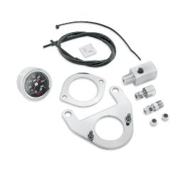 Harley-Davidson® Oil Pressure Gauge Kit 75133-99