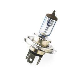 Harley-Davidson® Performance Headlamp Bulb 67074-02