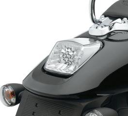 Harley-Davidson® Custom LED Tail Lamp 69367-07
