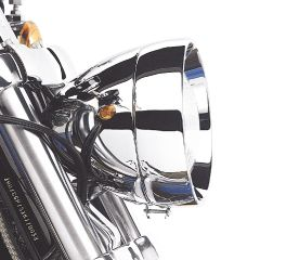 Harley-Davidson® Headlamp Trim Ring 69624-99A
