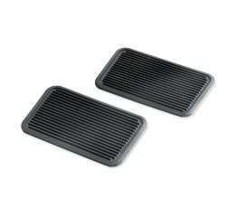 Harley-Davidson® Body Scuff Guards 83968-10