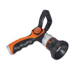Harley-Davidson® Fireman Style Hose Nozzle 93600016