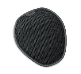 Harley-Davidson® Circulator Medium Seat Pad 51074-10