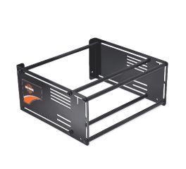 Harley-Davidson® Detach Depot Wall Rack 93100005