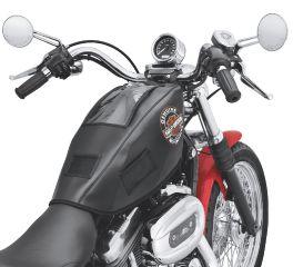 Harley-Davidson® Sportster Fuel Tank Service Cover 94642-08