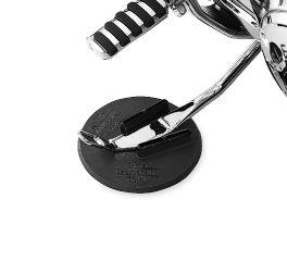 Harley-Davidson® Jiffy Stand Coaster 94647-98