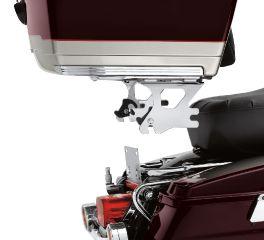 Harley-Davidson® H-D Detachables Tour-Pak Conversion Kit 53303-07A
