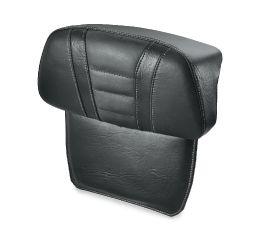 Harley-Davidson® Chopped Tour-Pak Backrest – CVO Road King Styling 52300335