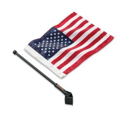 Harley-Davidson® American Flag Kit 61400206