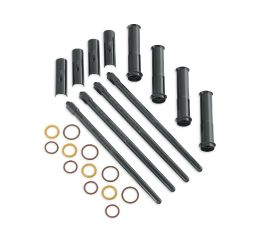 Harley-Davidson® Screamin' Eagle Quick-Install Pushrod Kit 17900032