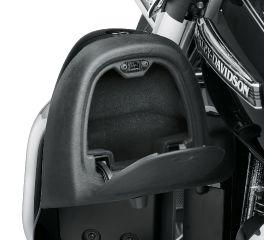 Harley-Davidson® Fairing Lower Fitted Glove Box Liner Kit 57100270