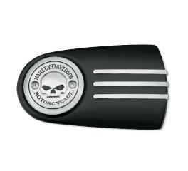 Willie G. Skull Air Cleaner Trim 61300217
