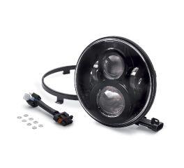 Harley-Davidson® 7 in. Daymaker™ Projector LED Headlamp 67700267