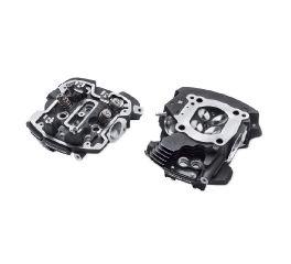 Harley-Davidson® Screamin' Eagle Milwaukee-Eight Engine CNC Ported Cylinder Heads 16500512