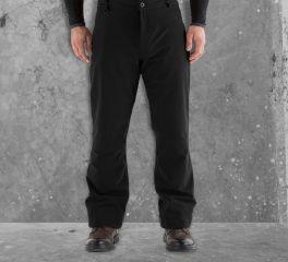 Harley-Davidson® Men's Ivan Waterproof Trousers, Planet Knox LTD