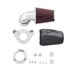 Harley-Davidson® Heavy Breather Air Cleaner Kit 29264-08A