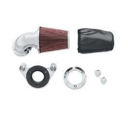 Harley-Davidson® Heavy Breather Air Cleaner Kit 29299-08A