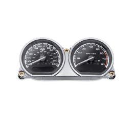Harley-Davidson® Custom Face Gauges - Speedo / Tach Cluster - MPH/km/h 70900295B